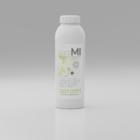 MoMI - butelka